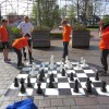 tuinspel schaakbond