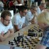 NK bedrijfsschaken