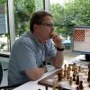 chess-engine